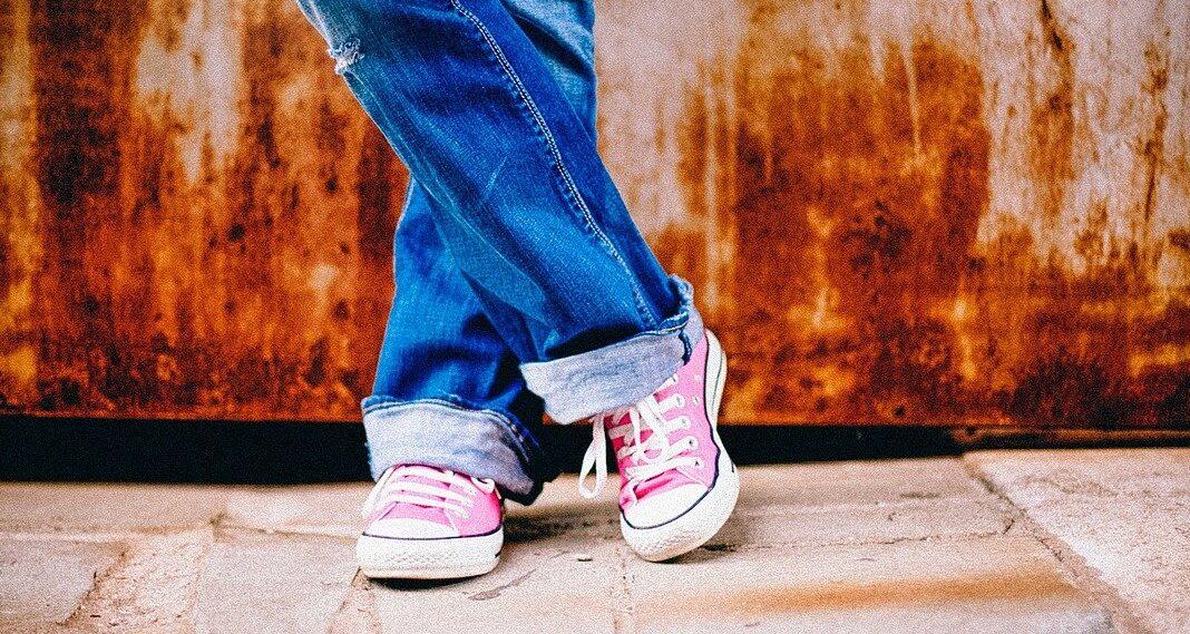 Regalos curiosos para adolescentes