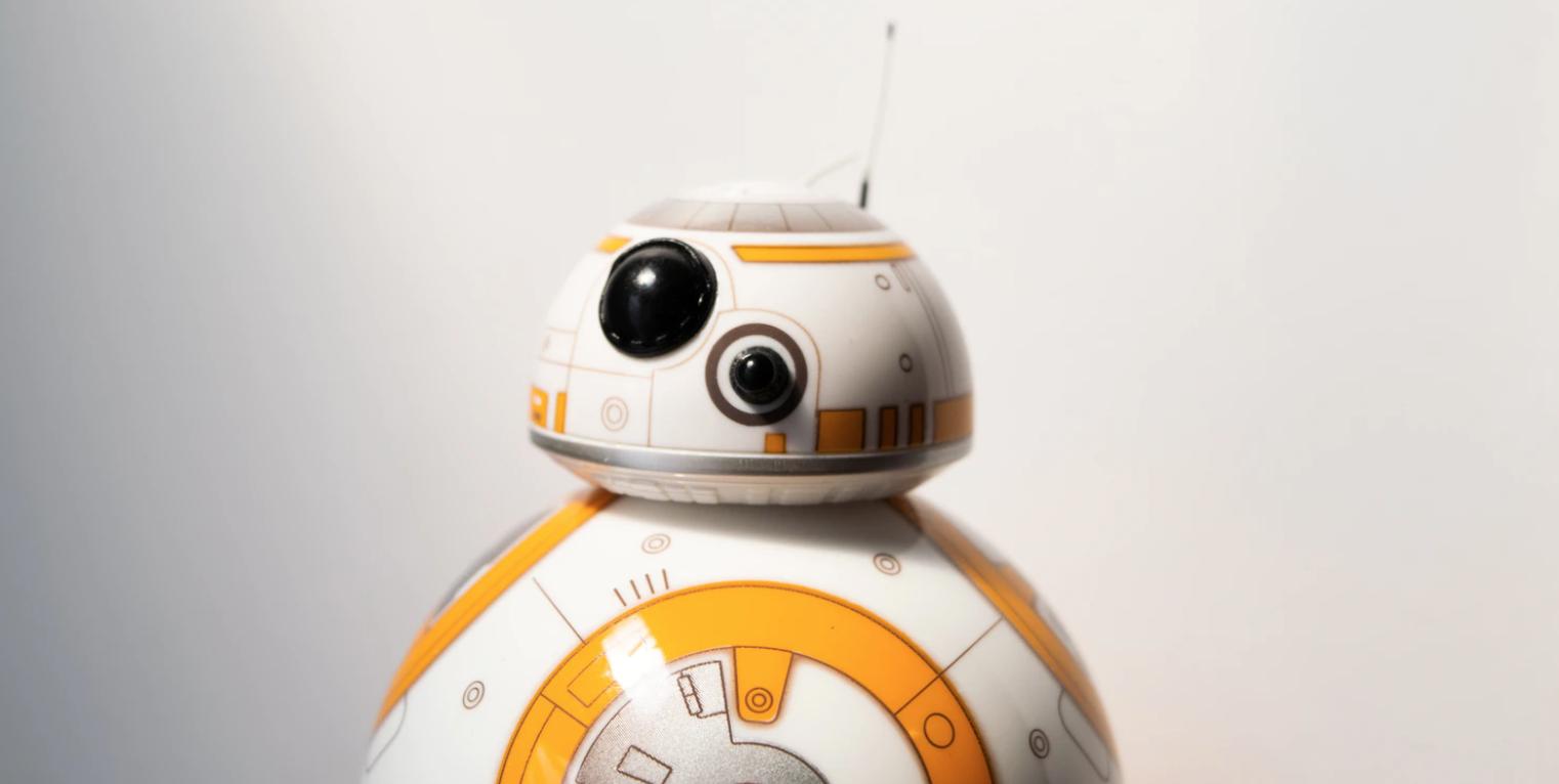 Regalos de Star Wars para los más fanáticos