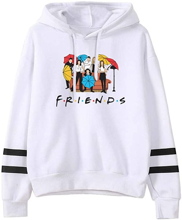 regalos de friends