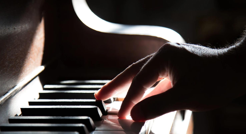 Regalos originales para amantes de la música