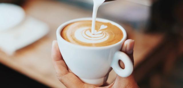 regalos amantes del cafe